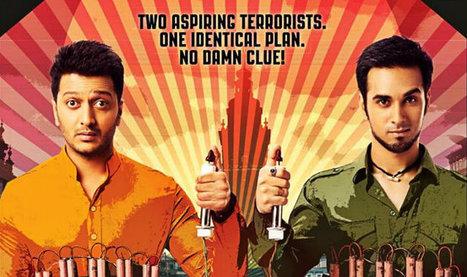 Ek Hi Rasta Songs Hd 1080p Bluray Tamil Movie