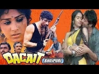 Hafta Vasuli Kannada Movie Mp4 Video Songs Free Download