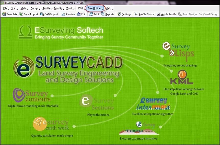 Survey Drawing | Scoop it