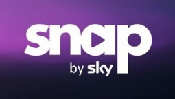 Sky Deutschland launches Snap OTT service | On Top of TV | Scoop.it