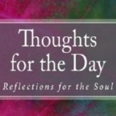 God the first Person is Father not mother – 1 | Reflections for the Soul Ezine | Scoop.it