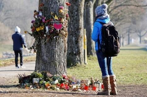 Berlin dénonce les amalgames après des agressions sexuelles imputées à des réfugiés | Europe | Allemagne | Scoop.it