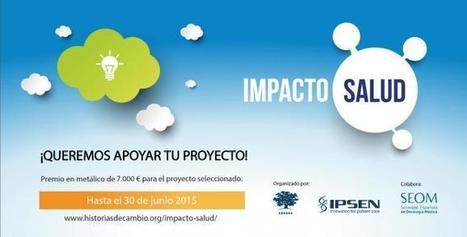 Ashoka - España | Recursos y actividades para Educación Infantil y Primaria | Scoop.it