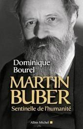 Martin Buber | ALIA - Atelier littéraire audiovisuel | Scoop.it