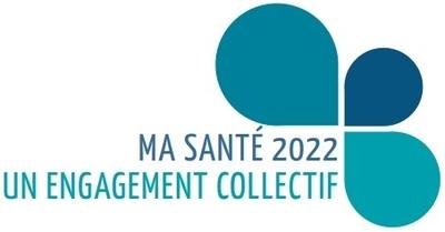 Ma Santé 2022 : une première année de mise en œuvre dont les résultats sont perceptibles dans les territoires, une feuille de route ambitieuse pour l'année à venir