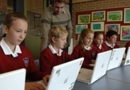 Teachers Predict Positive Trends in Education Technology | Education News | Better teaching, more learning | Scoop.it
