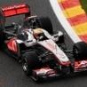 F1 Wide