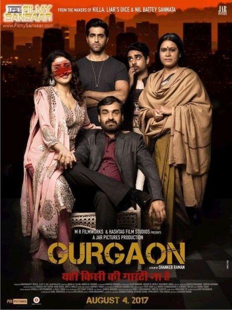 Pink Ludoos man 3 movie in hindi free downloadgolkes