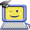 Tics en el aula virtual