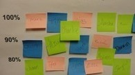 Home - The Teacher Toolkit   Best Practice Instructional Strategies   Scoop.it
