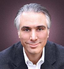 Spotlight Gamification Expert: Kevin Werbach - Gamification Co | Gamification in a changing world | Scoop.it