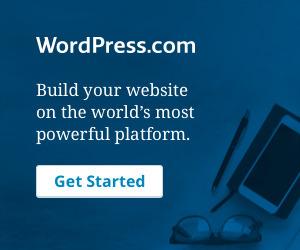 Wordpress Navigation Menu Tips And Tricks To Customize It Scoop