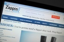 Expert Says You Need a Better Password | Thailand Business News | Scoop.it