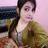 Sonia Chouhan