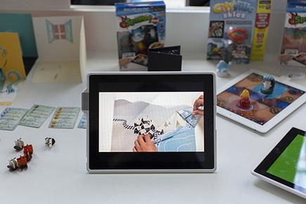 Editions volumiques : Réécriture du rapport entre le support papier traditionnel du livre et les multiples possibilités offertes par le numérique. | Machines Pensantes | Scoop.it