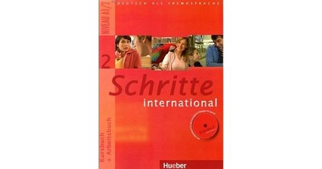 Schritte international 1 arbeitsbuch pdf downlo schritte international 1 arbeitsbuch pdf download fandeluxe Image collections