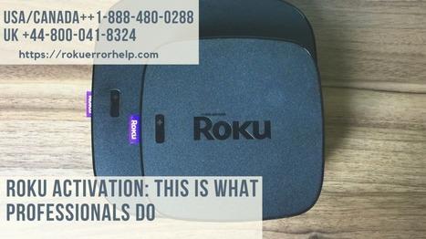 Roku Error Code 009 Fix – Roku Helpline  