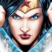 """Relax, CW isn't renaming Wonder Woman to Iris, but she will """"suffer no fools"""" 