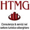 HTMG - Hotel & Tourism Management Group