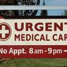 Urgent Care Clinics: An Overview