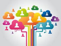 10 outils collaboratifs pour la classe - Les Outils Tice | E-pedagogie, apprentissages en numérique | Scoop.it