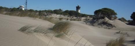 Une plage française élue meilleure plage au monde | Actu Tourisme | Scoop.it