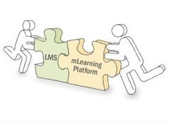 LMS – Evolving Into A Unified Learning System | ALN : Arpege Learning Network (Groupe ARPEGE) | Scoop.it