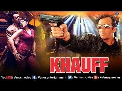 Free Download Full Movie Chand Bhai In Hindi