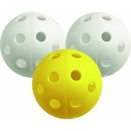 Balles de golf airflow : Cadeau golf   Le Meilleur du Golf   Scoop.it