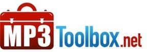 MP3Toolbox : publiez vos MP3 sur YouTube et Facebook | Freeware et applications en lignes gratuites | Scoop.it