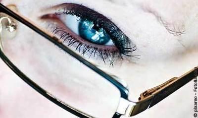 Enquête Drees : 7 adultes sur 10 portent des lunettes | La santé des yeux | Scoop.it