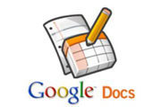 Top 10 Google Docs Annoyances (and How to Fix Them)  | PCWorld | Social media and education | Scoop.it