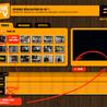 Tableau interactif et tablettes tactiles