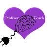 Profesor Coach