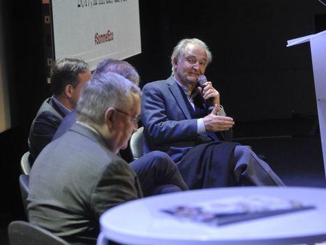 Pour Attali, les Français vont se « débarrasser de leurs politiques »   Indignations & GLOBAL(R)EVOLUTION   Scoop.it