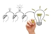 Four Keys To Workplace Innovation   Business Improvements   Scoop.it