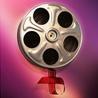 Women In Film & TV