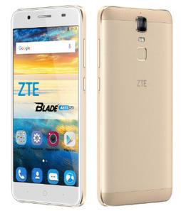 ZTE Blade A610 Plus : un grand écran avec 2 jours d'autonomie | Nalaweb | Scoop.it