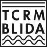 Veille professionelle de l'espace de production artistique TCRM-BLIDA