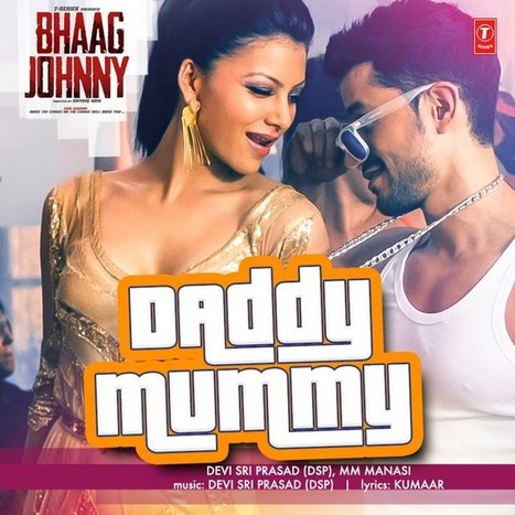 Bhaag Johnny 2 Hindi Dubbed Hd Full Movie Download