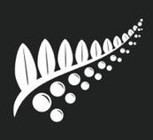 Nouvelle Zélande : un pays producteur, mais aussi consommateur ... - Vitisphere.com   Vin passion   Scoop.it