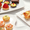 KNK Caterers