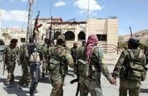 Two Thirds of Rebel Fighters In Syria Are European Citizens - Novinite.com - Sofia News Agency | Saif al Islam | Scoop.it
