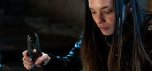 I SPIT ON YOUR GRAVE 2 (2013) Movie Trailer: Jemma Dallender's Revenge | Movie Trailer | Scoop.it
