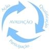 Avaliação Institucional - definição