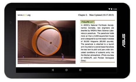 Tullahoma City Schools create digital textbooks with Google Docs   Education 2.0   Scoop.it