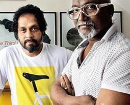 Relative Value - Down to a fine art - Mumbai Mirror - | Art contemporain et culture | Scoop.it