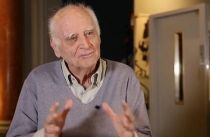 Petite poucette et grand-père Ronchon | Education et médias, pratiques numériques des enfants et des jeunes | Scoop.it