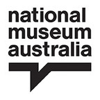 The Museum Game | Hogan's Learning Links | Scoop.it