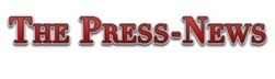 Top articles in sports - Press News   Parental Responsibility   Scoop.it